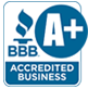 Central Jersey Masonry and Chimney Sweeps BBB Business Review